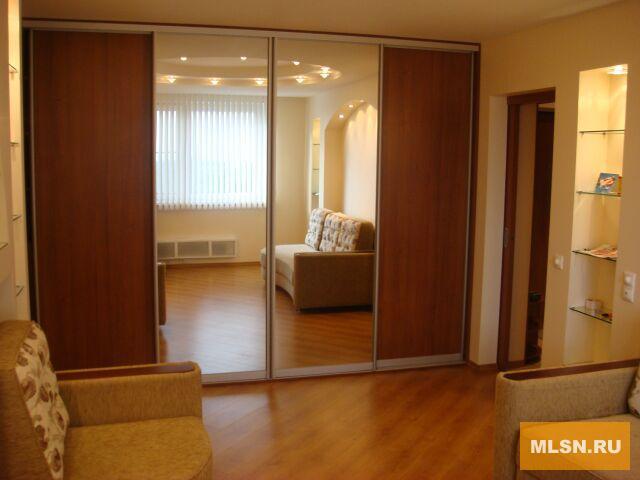Квартира в Мати до 20000 евро