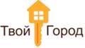 Агентство недвижимости : ТВОЙ ГОРОД - сайт недвижимости МЛСН.ру