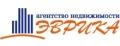 Агентство недвижимости : ЭВРИКА - сайт недвижимости МЛСН.ру