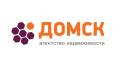 Агентство недвижимости : ДОМСК - сайт недвижимости МЛСН.ру