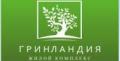 """Агентство ООО """"КОНСТАНТ"""""""