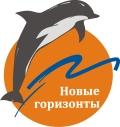 Агентство недвижимости : НОВЫЕ ГОРИЗОНТЫ, ООО НИЦСБ - сайт недвижимости МЛСН.ру