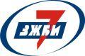Застройщик : ЗАВОД ЖБИ №7 - сайт недвижимости МЛСН.ру