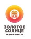 Агентство ЗОЛОТОЕ СОЛНЦЕ