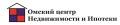 Агентство недвижимости : ОМСКИЙ ЦЕНТР НЕДВИЖИМОСТИ И ИПОТЕКИ - сайт недвижимости МЛСН.ру