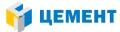 Строительная организация : ЦЕМЕНТ - сайт недвижимости МЛСН.ру