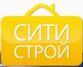 "Агентство ГСК ""СИТИ СТРОЙ"""