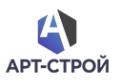 Агентство ООО АРТ-СТРОЙ