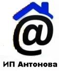 Агентство недвижимости : ИП АНТОНОВА - сайт недвижимости МЛСН.ру