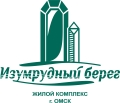 Агентство СК «Изумрудный берег»