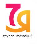 Агентство СТРОИТЕЛЬНАЯ КОМПАНИЯ «7Я»
