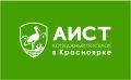 Агентство ООО «АИСТ ДЕВЕЛОПМЕНТ»