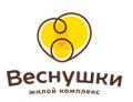 Агентство ООО «ВАСИЛЬЕВСКИЙ ОСТРОВ»