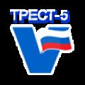 Агентство ТРЕСТ-5