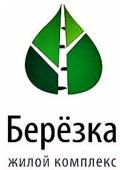 Агентство МОНТАЖСТРОЙ