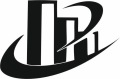 Агентство недвижимости : Недвижимость и ипотечный центр РАЙ - сайт недвижимости МЛСН.ру