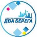 Агентство недвижимости : АН «ДВА БЕРЕГА» - сайт недвижимости МЛСН.ру