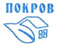 Агентство недвижимости : ПОКРОВ - сайт недвижимости МЛСН.ру