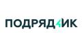Строительная организация : ООО «Подряд Инвест Проект» - сайт недвижимости МЛСН.ру