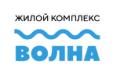 Застройщик : ООО «Манрос-нефтехим» - сайт недвижимости МЛСН.ру