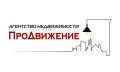 Агентство недвижимости : ПРОДВИЖЕНИЕ - сайт недвижимости МЛСН.ру
