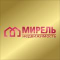Агентство Мирель-Недвижимость