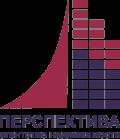 "Агентство недвижимости : АН ""ПЕРСПЕКТИВА"" - сайт недвижимости МЛСН.ру"