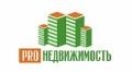 Агентство недвижимости : PROНЕДВИЖИМОСТЬ - сайт недвижимости МЛСН.ру