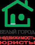 Агентство БЕЛЫЙ ГОРОД