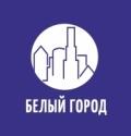 Агентство недвижимости : БЕЛЫЙ ГОРОД - сайт недвижимости МЛСН.ру
