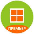 Агентство недвижимости : ПРЕМЬЕР-ОМСК - сайт недвижимости МЛСН.ру