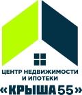 Агентство ИПОТЕЧНЫЙ ЦЕНТР КРЫША