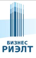 Агентство БИЗНЕС-РИЭЛТ