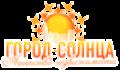 Агентство Город Солнца