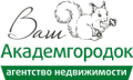 Агентство недвижимости : ВАШ АКАДЕМГОРОДОК - сайт недвижимости МЛСН.ру