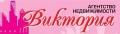 Агентство недвижимости : ВИКТОРИЯ (ИП КАРАСЕВА) - сайт недвижимости МЛСН.ру