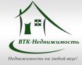 Агентство недвижимости : ВТК-НЕДВИЖИМОСТЬ - сайт недвижимости МЛСН.ру