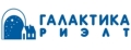 Агентство недвижимости : ГАЛАКТИКА-РИЭЛТ - сайт недвижимости МЛСН.ру