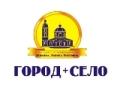 Агентство недвижимости : ГОРОД + СЕЛО - сайт недвижимости МЛСН.ру