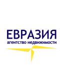 Агентство ЕВРАЗИЯ-РИЭЛТ