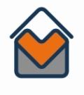 Агентство недвижимости : ЛЕДОН - сайт недвижимости МЛСН.ру