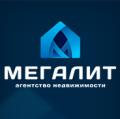Агентство недвижимости : МЕГАЛИТ - сайт недвижимости МЛСН.ру