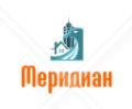 Агентство недвижимости : МЕРИДИАН - сайт недвижимости МЛСН.ру