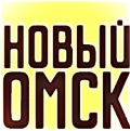 Агентство недвижимости : НОВЫЙ ОМСК - сайт недвижимости МЛСН.ру