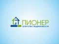 Агентство недвижимости : ПИОНЕР - сайт недвижимости МЛСН.ру
