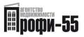 Агентство недвижимости : ПРОФИ-55 - сайт недвижимости МЛСН.ру