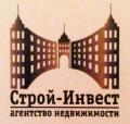 Агентство недвижимости : СТРОЙ-ИНВЕСТ - сайт недвижимости МЛСН.ру