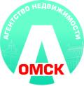 Агентство недвижимости : АЛЬФА-ОМСК - сайт недвижимости МЛСН.ру