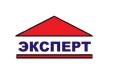 Агентство недвижимости : ЭКСПЕРТ - сайт недвижимости МЛСН.ру