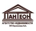 Агентство ПАНТЕОН